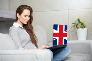 6 meses ingles online OXFORD LANGUAGE INSTITUTE